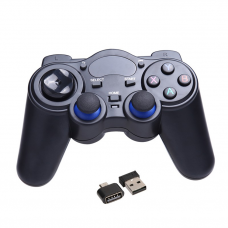 USB Game Control For PS4