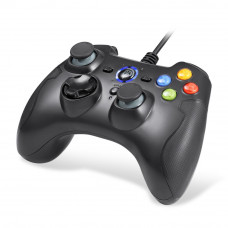 Game Controller For PS3 and Xbox